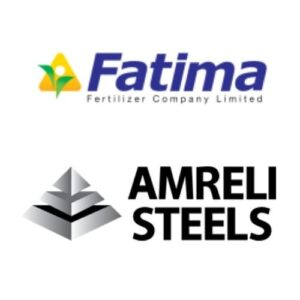 Fatima Fertilizer & Amerli-logo