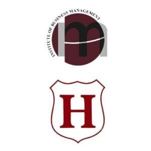 Iobm & Habib school-logo