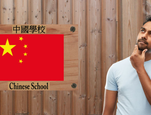How learning Chinese language will benefit Pakistanis?
