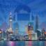 China & Languages