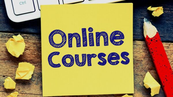 onlice courses